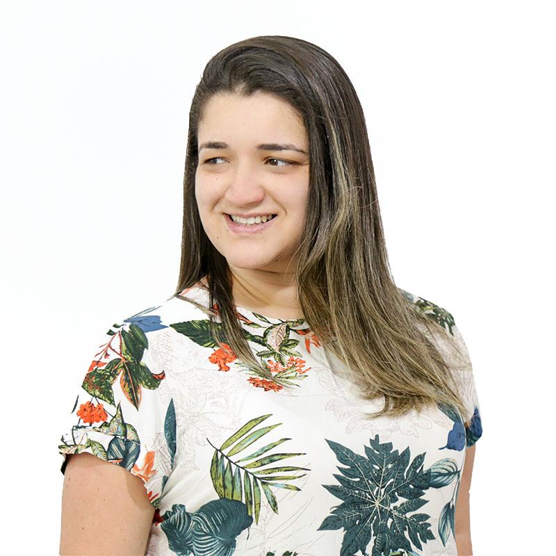 Bruna Machado