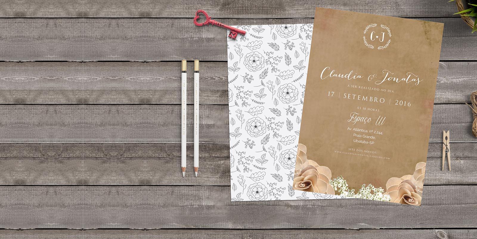 Arte-para-convites-de-casamento-spazio-convites