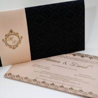 belgica-convite-modelo-elegante-preto-e-rosa-nude