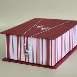 caixa-para-padrinho-modelo-passione