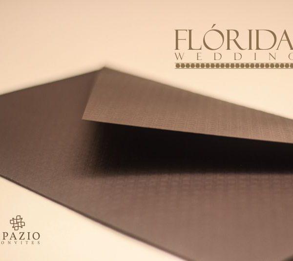 convite-florida
