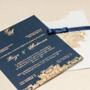 convite-manchester-convites-em-sjc-4