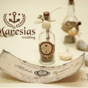 convite-maresias-700x524