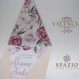 convite-valencia