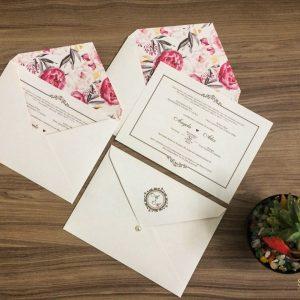 convite-de-casamento-floral-arezzo-2