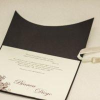 convite-de-casamento-em-jacarei-3