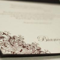 convite-de-casamento-em-jacarei-4