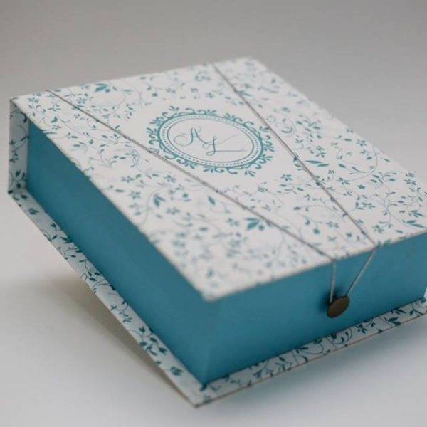 caixa-no-verde-tifanny