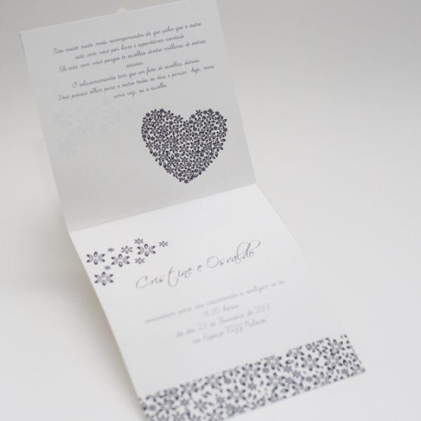convite-de-casamento-por-r199un-spaziomidia-3043-2