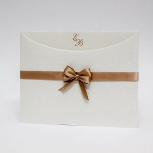holanda-papel-relux