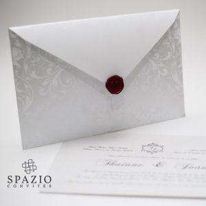 convite-portugal-capa