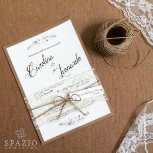 convite-de-casamento-santiago-rustico-em-sao-paulo