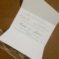 convite-de-casamento-barato-em-sao-paulo-e-rio-de-janeiro