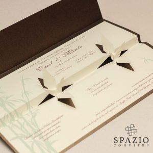 origami-capa