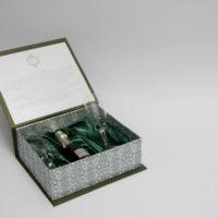 convites-de-casamento-spazio-midia-jacarei-sjc-121