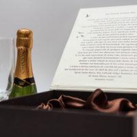 Convites de casamento em são josé dos campos Spazio Mídia conviteria (1)