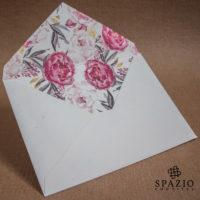 Arezzo 2