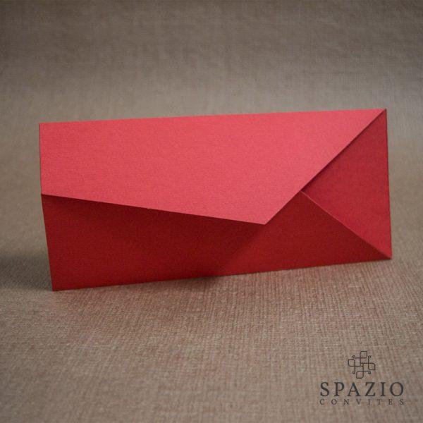 Envelope Toquio