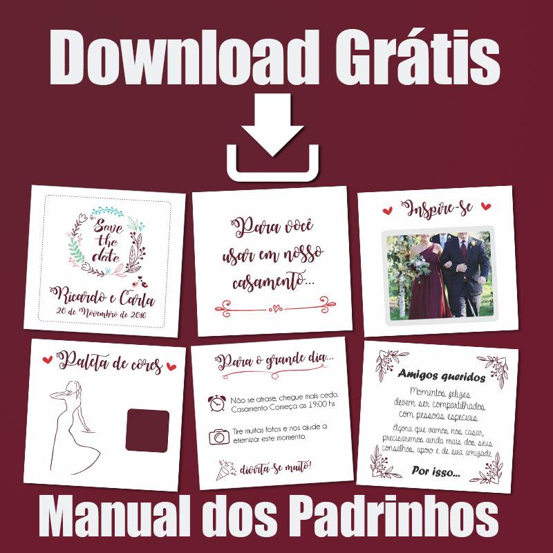 download Radical