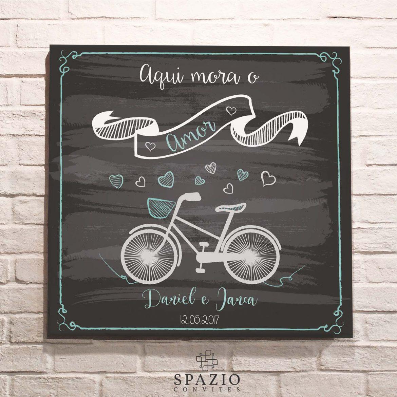 Como fazer Chalkboard