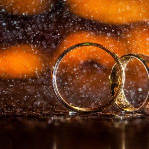 Aliança de Casamento, Inspirações