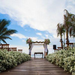 Casamento em Búzios | Dicas e Lugares