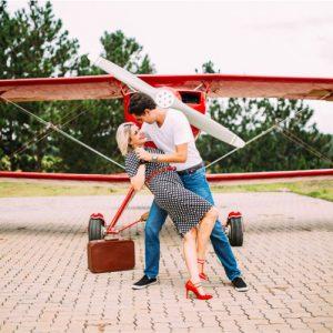 Dicas Ensaio Fotografico, Dicas para suas fotos sairem perfeitas!