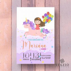 Arquivos Convite Unicornio Convites De Casamento Em São Paulo