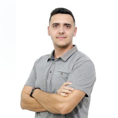 João Brinati